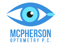 McPherson Optometry