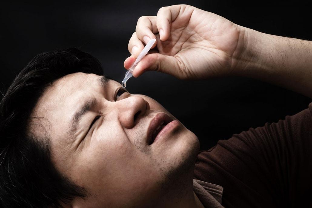 dry-eye-syndrome